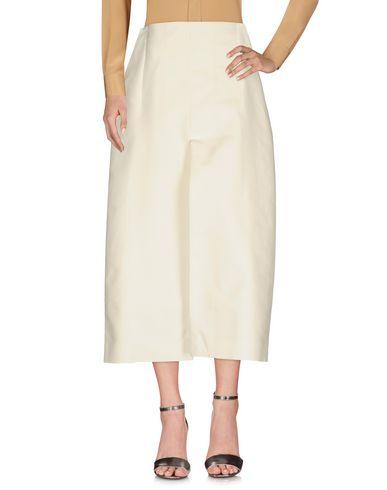 Длинная юбка от JACQUEMUS