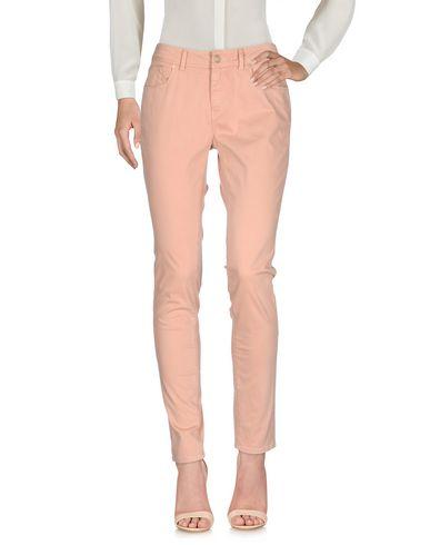 CIMARRON Pantalon femme