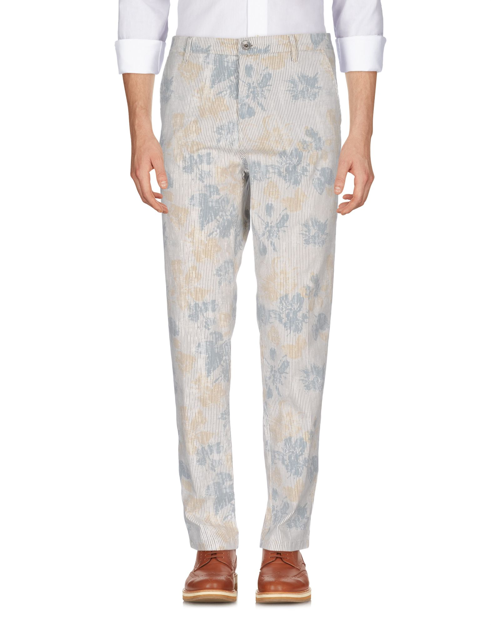 LIU •JO JEANS Повседневные брюки masons jeans повседневные брюки
