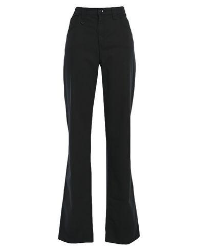 Повседневные брюки Armani Jeans 13133577PI