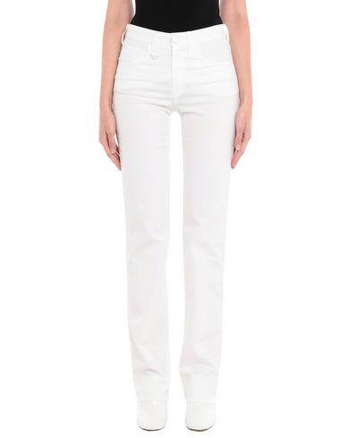 Повседневные брюки Armani Jeans 13133577UH