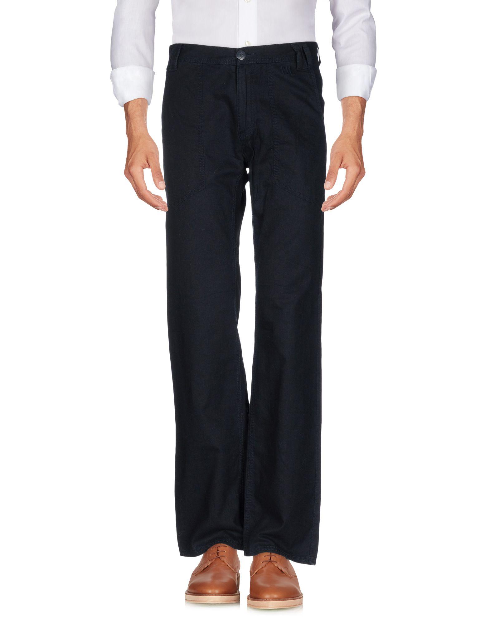 PEPE JEANS Повседневные брюки