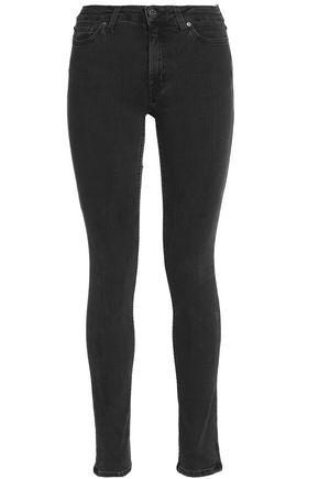 ACNE STUDIOS Slim Leg