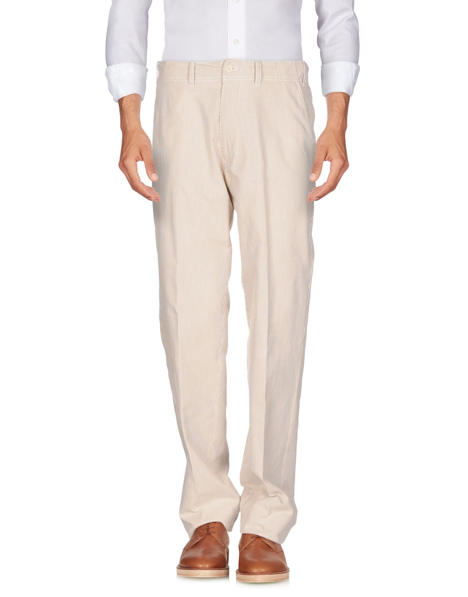 CC COLLECTION CORNELIANI Повседневные брюки fine collection повседневные брюки