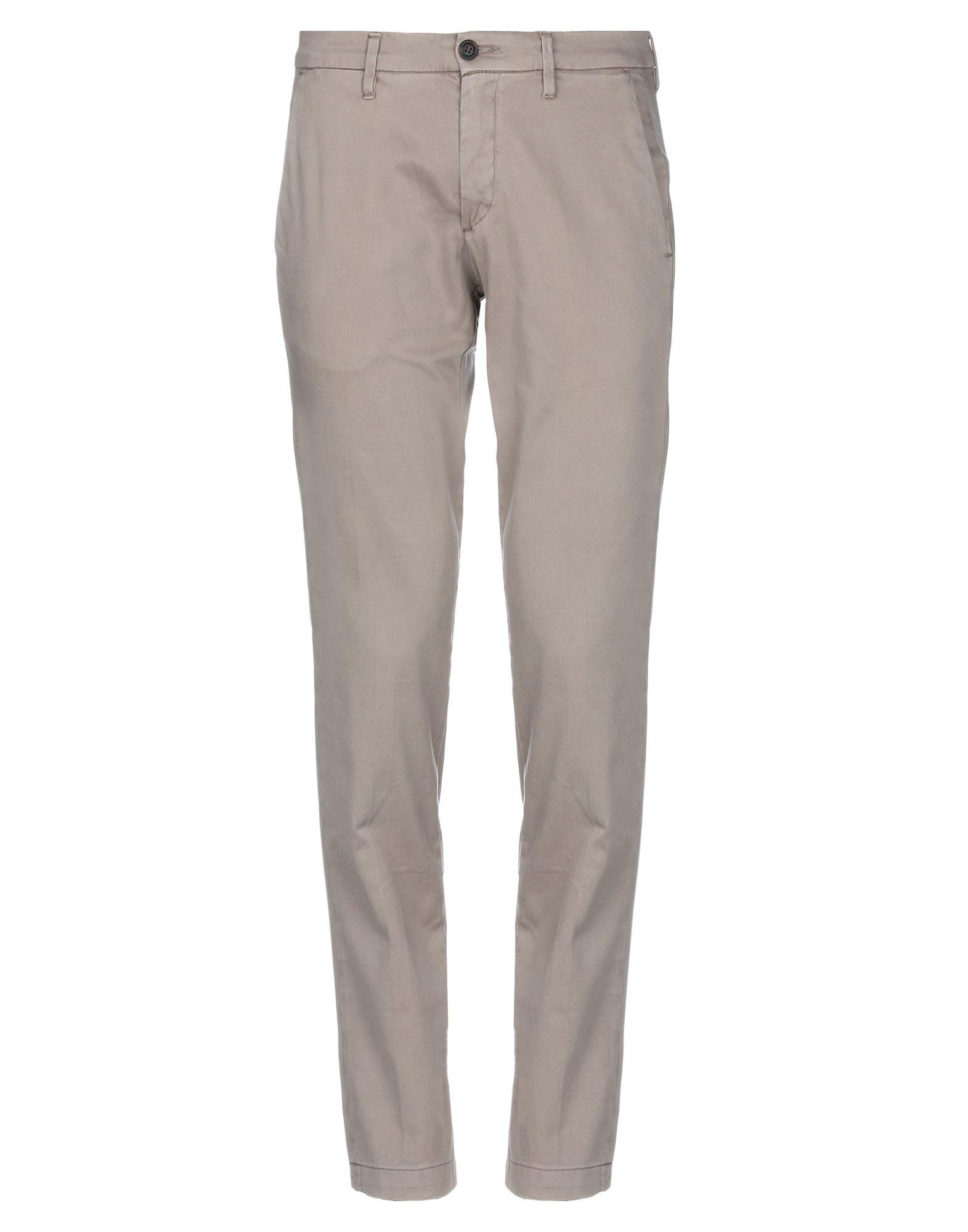 SAN FRANCISCO '976 Повседневные брюки san francisco 976 куртка