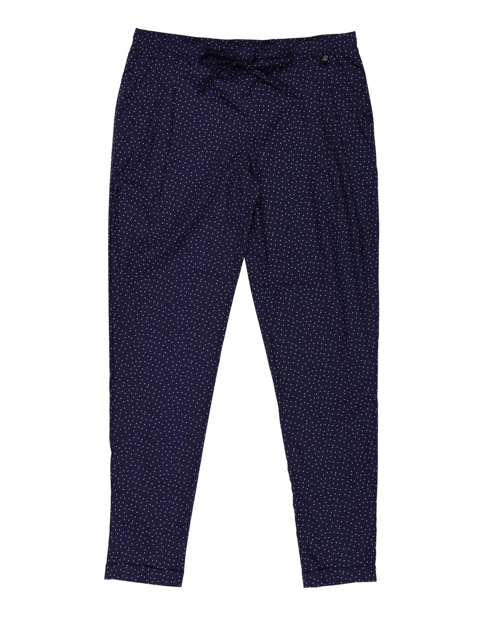 Take-two Teen Kids' Casual Pants In Blue