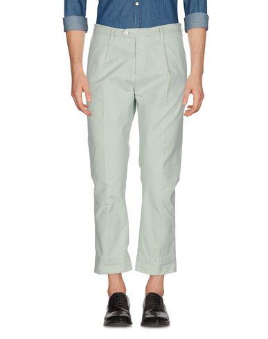 Повседневные брюки от GUYA G.