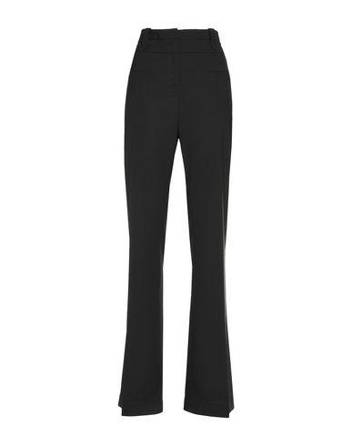 Повседневные брюки от ALTUZARRA