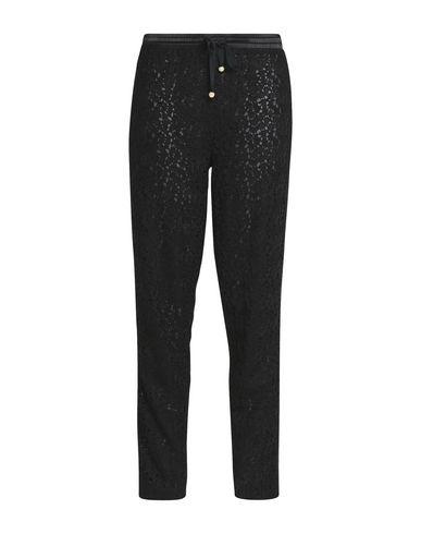 Повседневные брюки от ADAM LIPPES