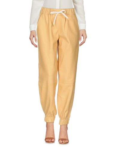 Повседневные брюки от ÁERON