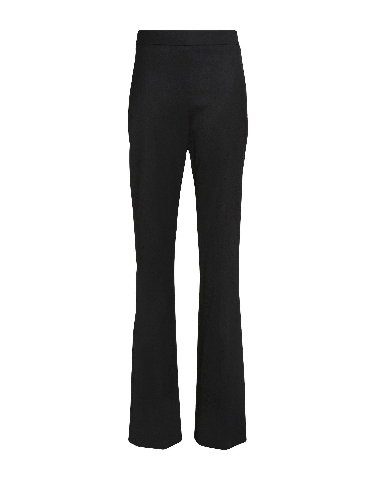 OSCAR DE LA RENTA Повседневные брюки люстра colosseo 82406 4c oscar