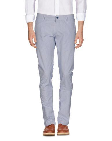 Повседневные брюки от EN AVANCE