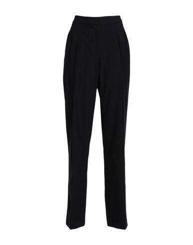 Повседневные брюки от MAIYET