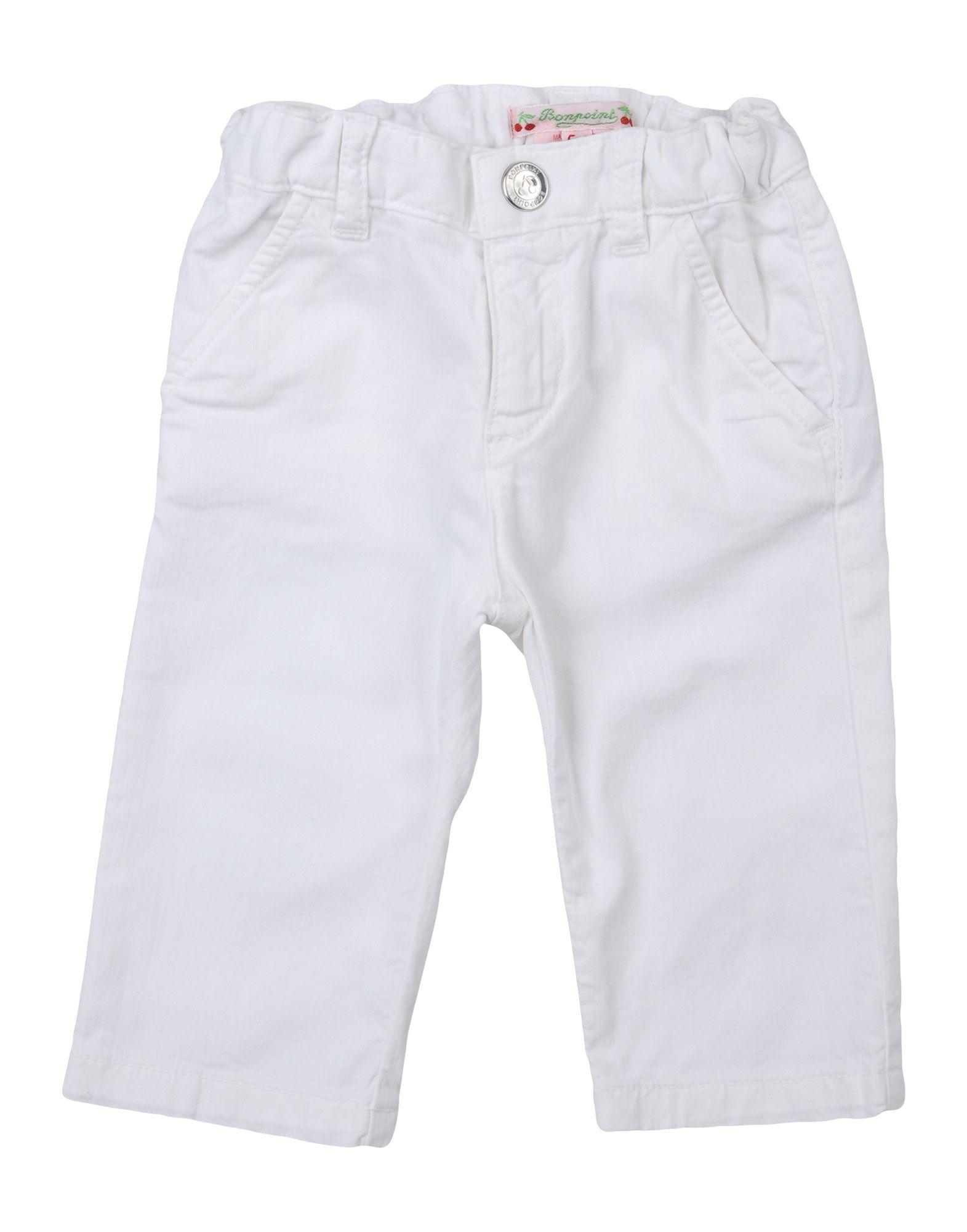 цена на BONPOINT Повседневные брюки