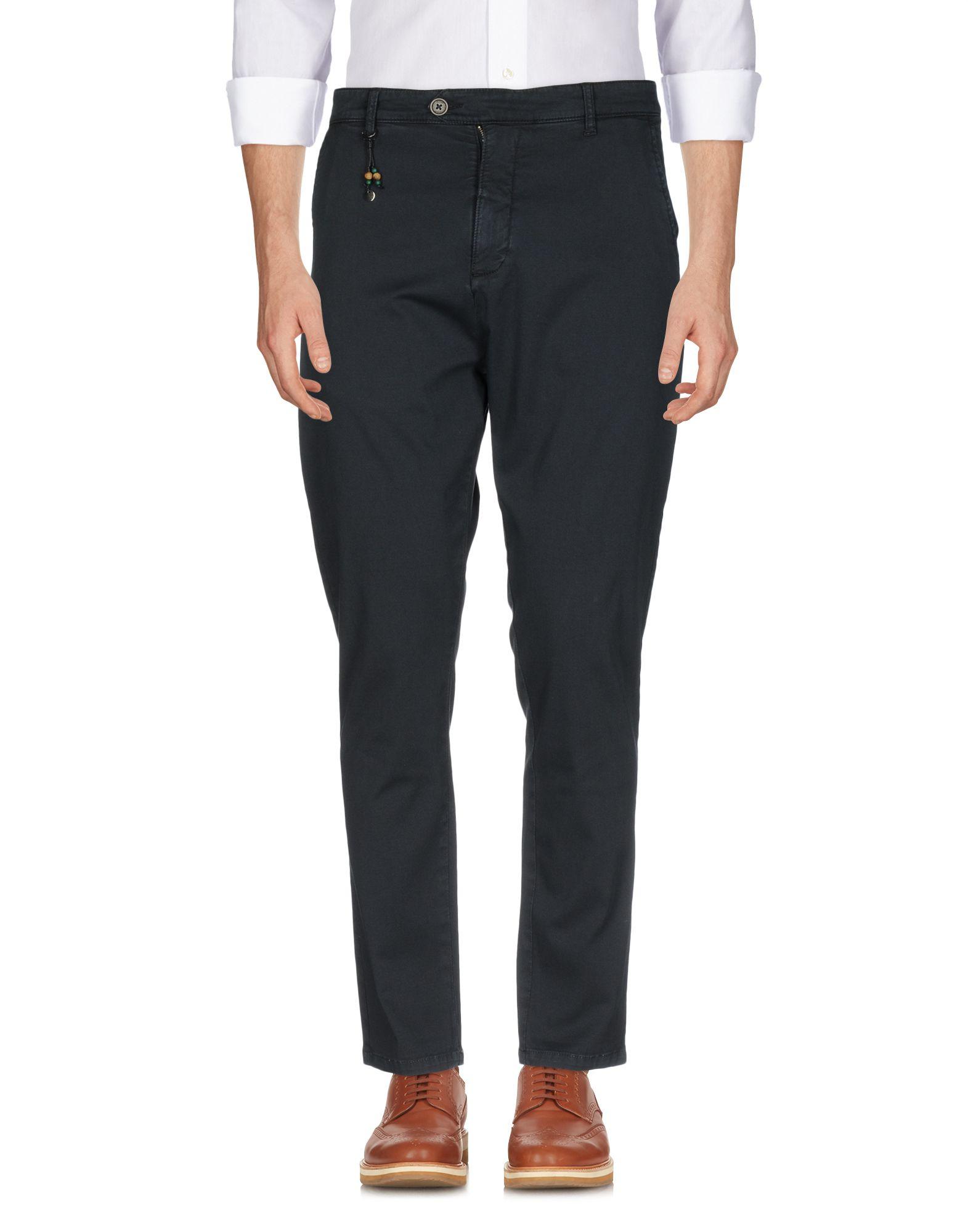 !SOLID Повседневные брюки solid брюки модель 2787954