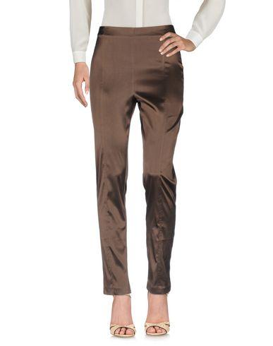 TAVIANI Pantalon femme