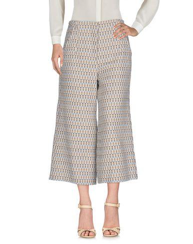 MIAHATAMI Pantalon femme