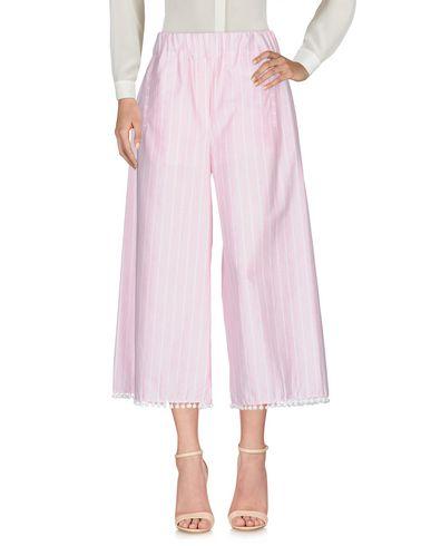 HC HOLY CAFTAN Pantalon femme