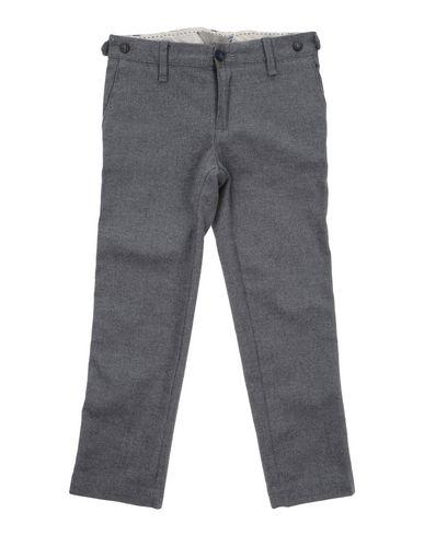 MYTHS Pantalon enfant