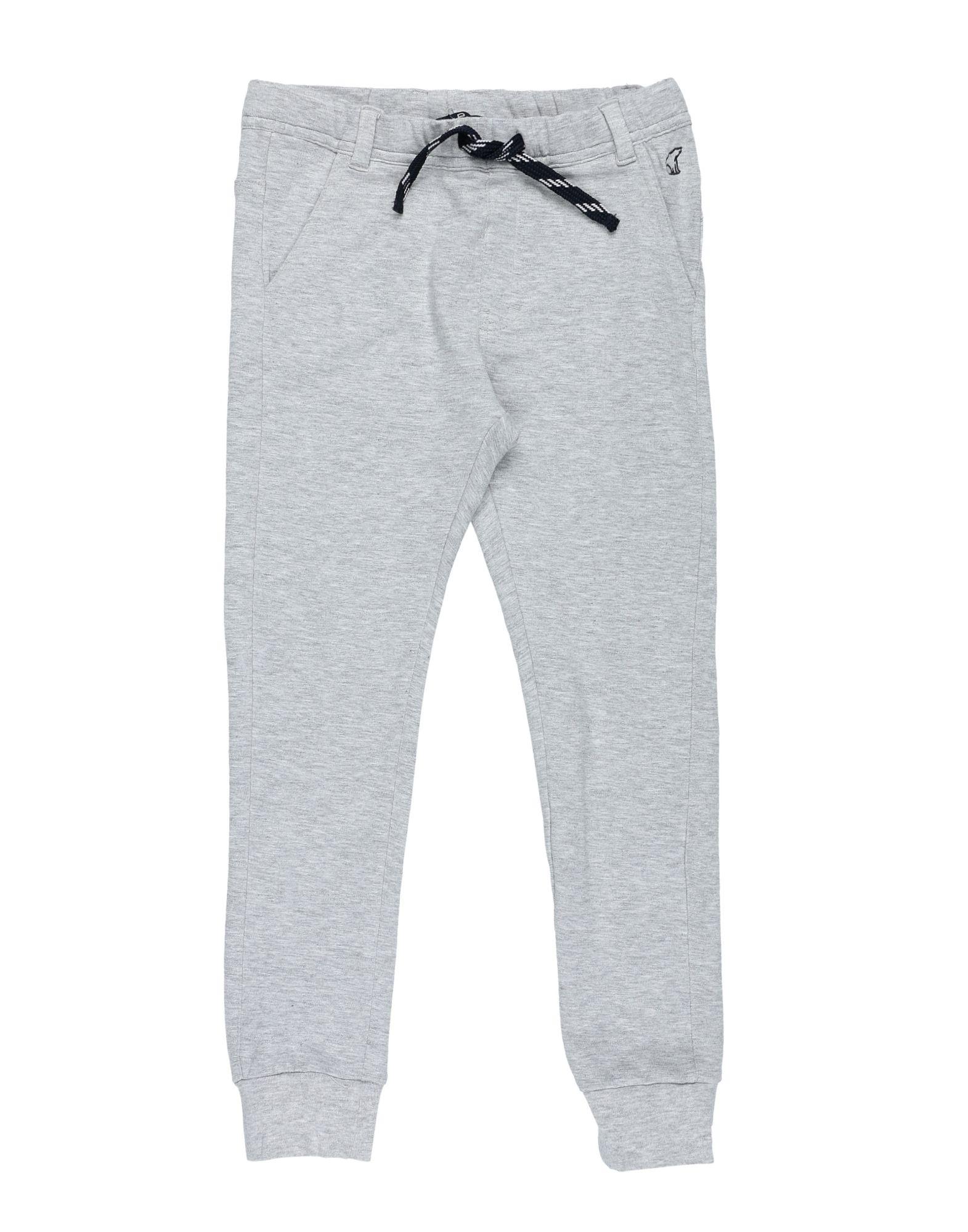 NORTH POLE Повседневные брюки north pole 1051491