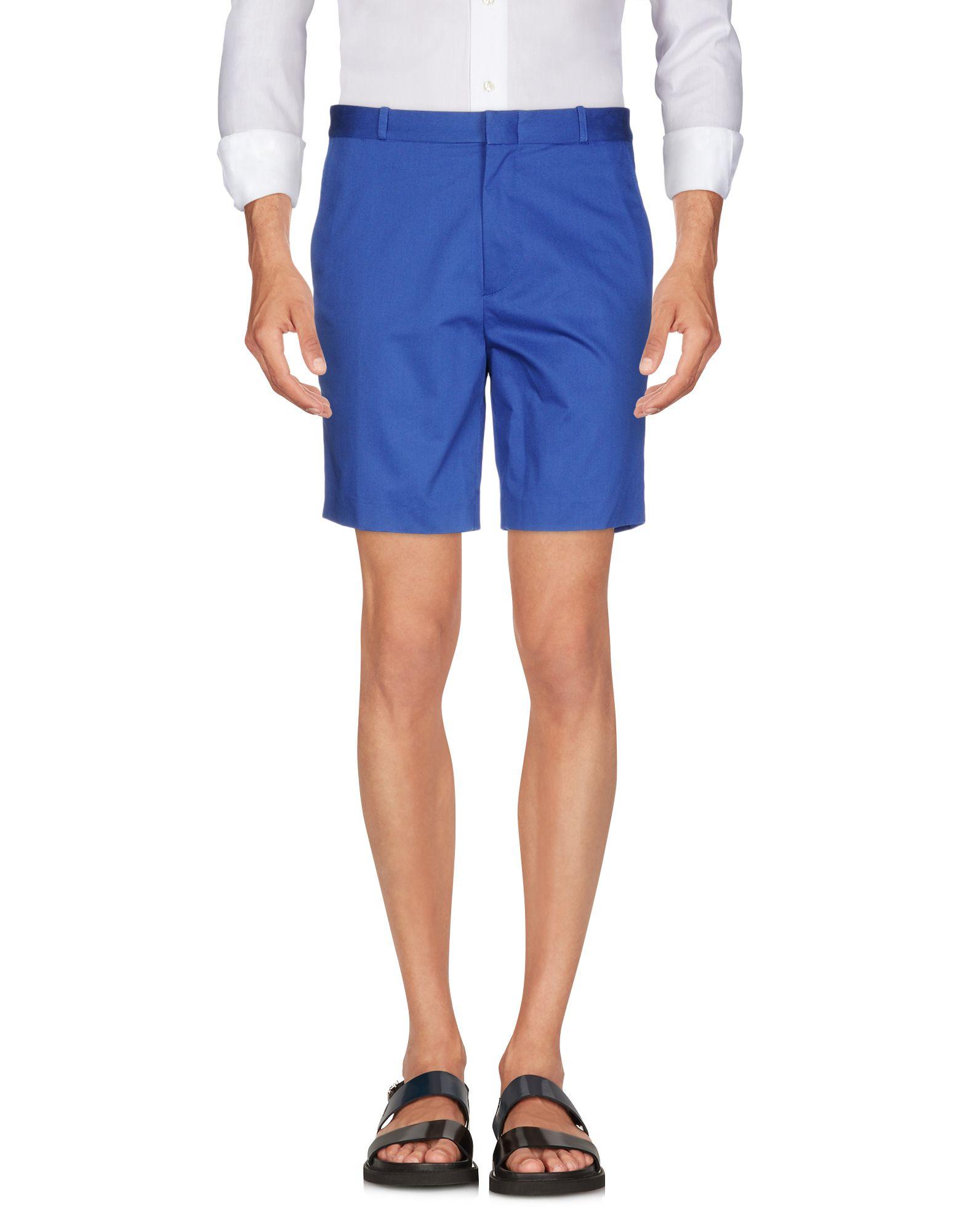 JOHN GALLIANO Повседневные шорты брюки galliano брюки чинос