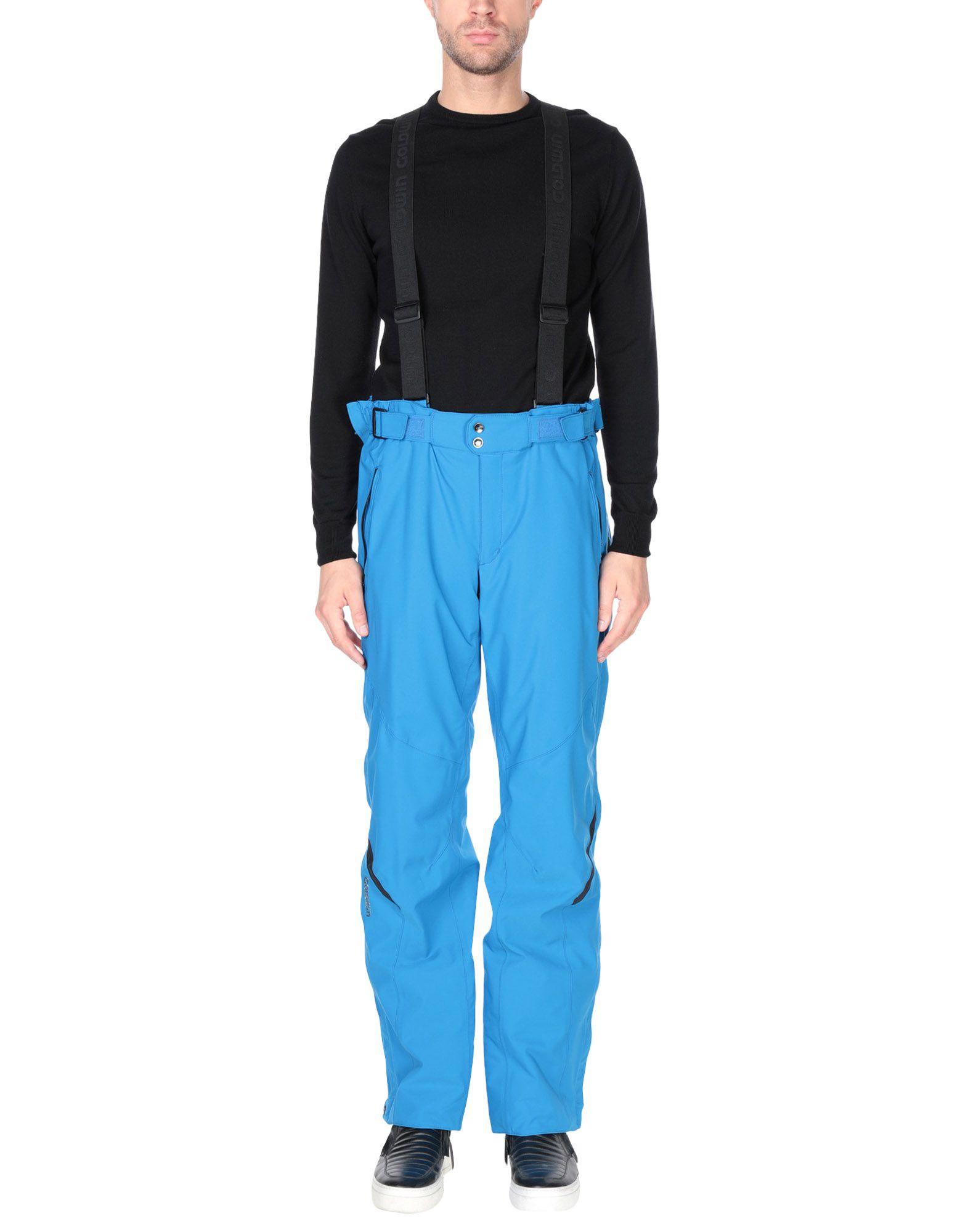 GOLDWIN Лыжные брюки baby dior лыжные брюки