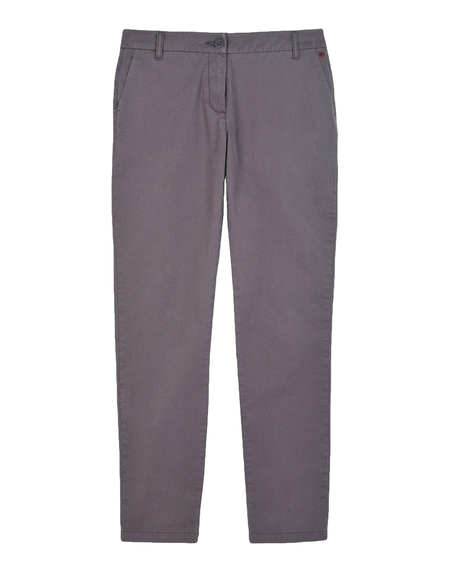NAPAPIJRI Повседневные брюки мужской пуловер sinosigma 2015 star napapijri fit type