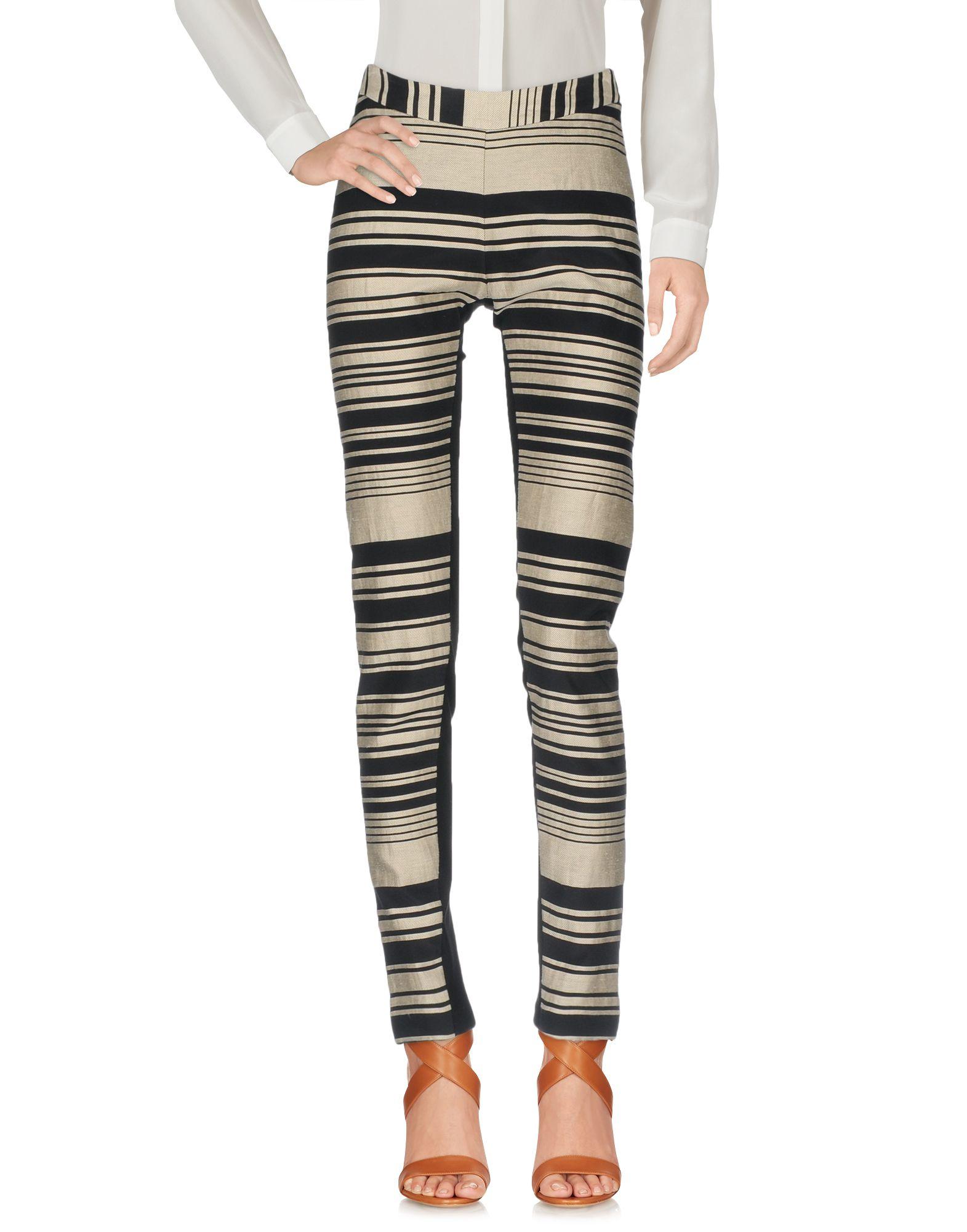 GARETH PUGH Повседневные брюки недорго, оригинальная цена