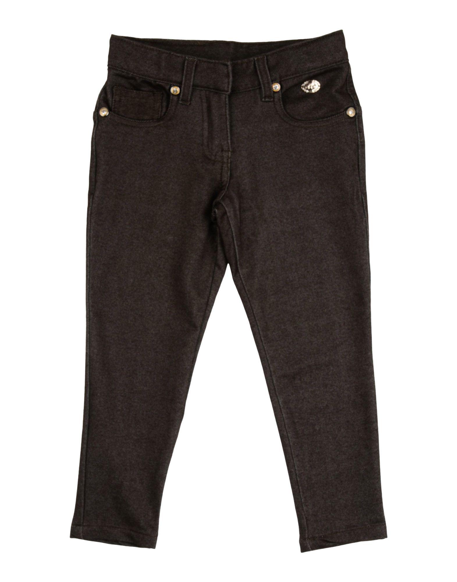 ARTIGLI Girl Повседневные брюки