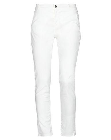 Повседневные брюки KAOS JEANS 13137704RW