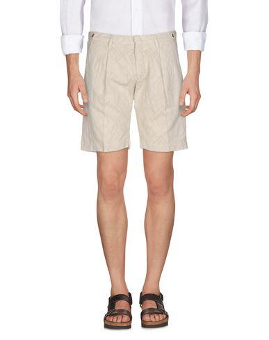 CHICCO Bermuda shorts Boy 0-24 months