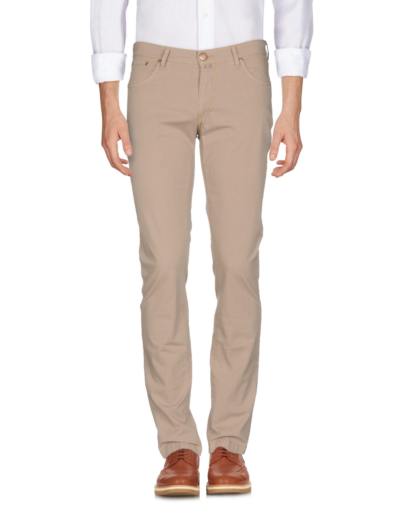 B SETTECENTO Повседневные брюки декор settecento zen sation lichen bronze a b 29 9x60 комплект