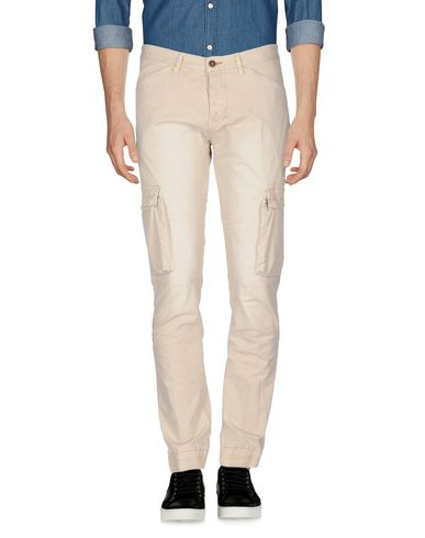 AUTOMATIC Pantalon homme