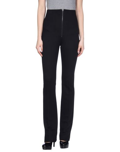 ATLEIN TROUSERS Casual trousers Women