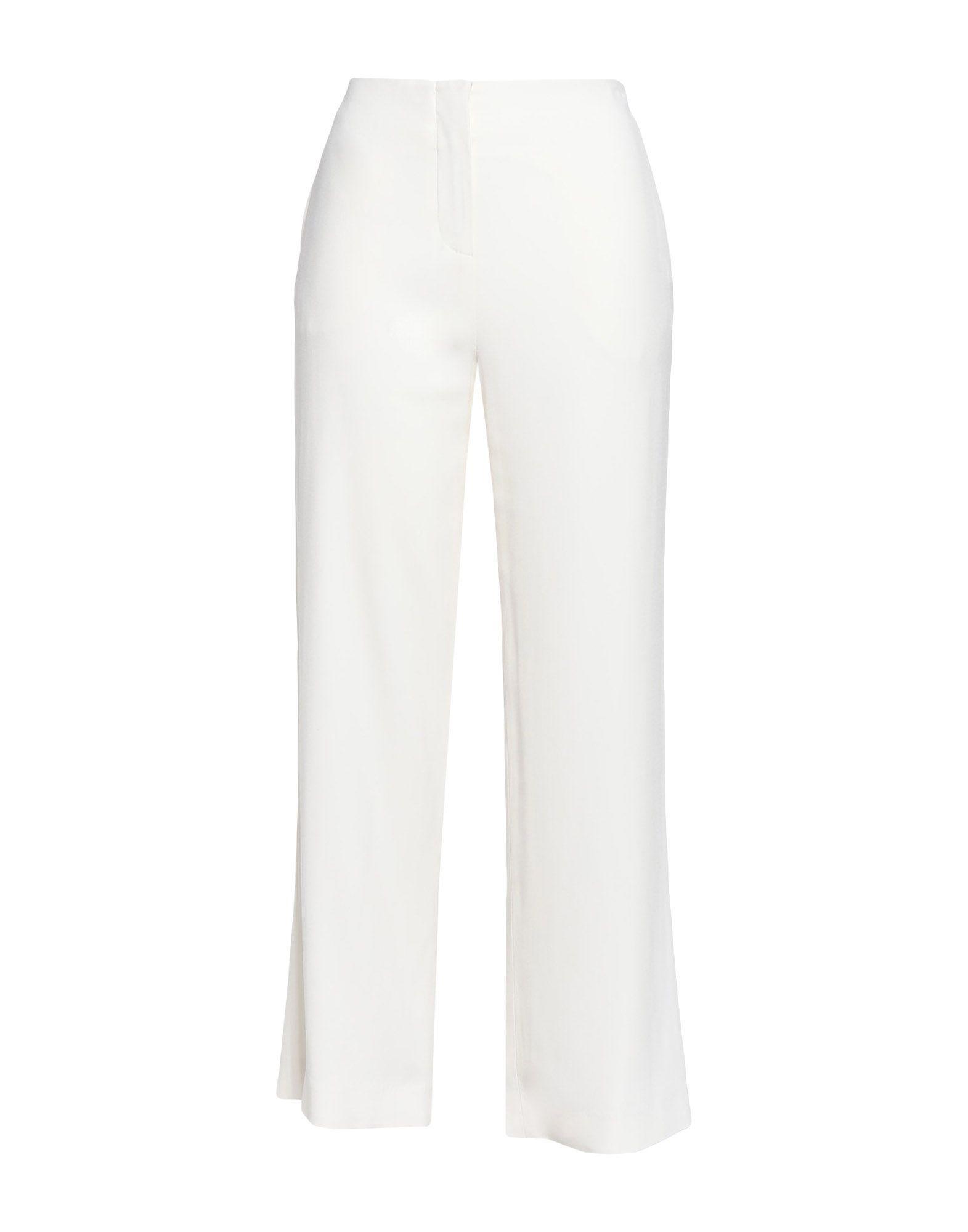 REBECCA MINKOFF Повседневные брюки сумка rebecca minkoff rebecca minkoff re035bwoau95