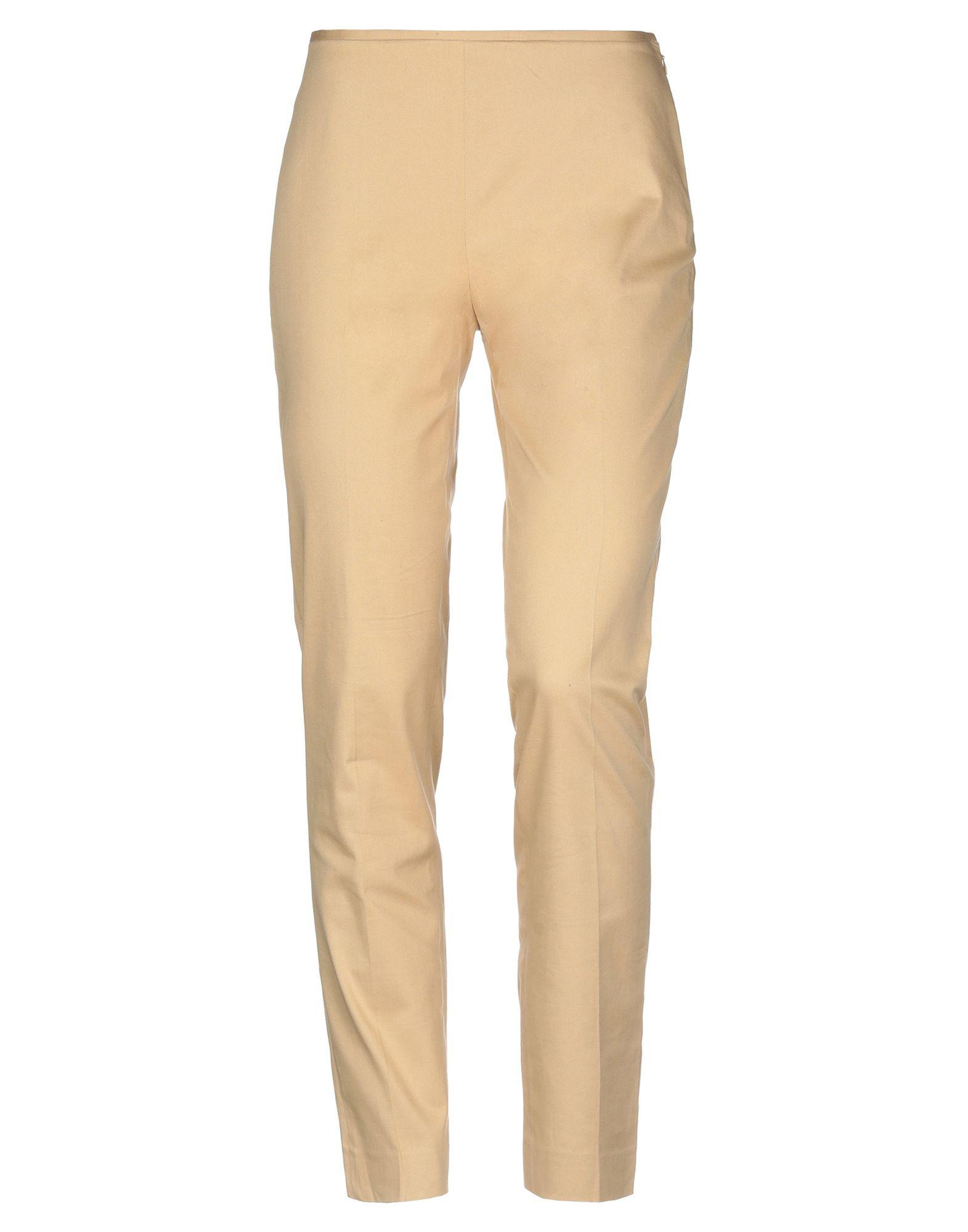 MICHAEL MICHAEL KORS Повседневные брюки
