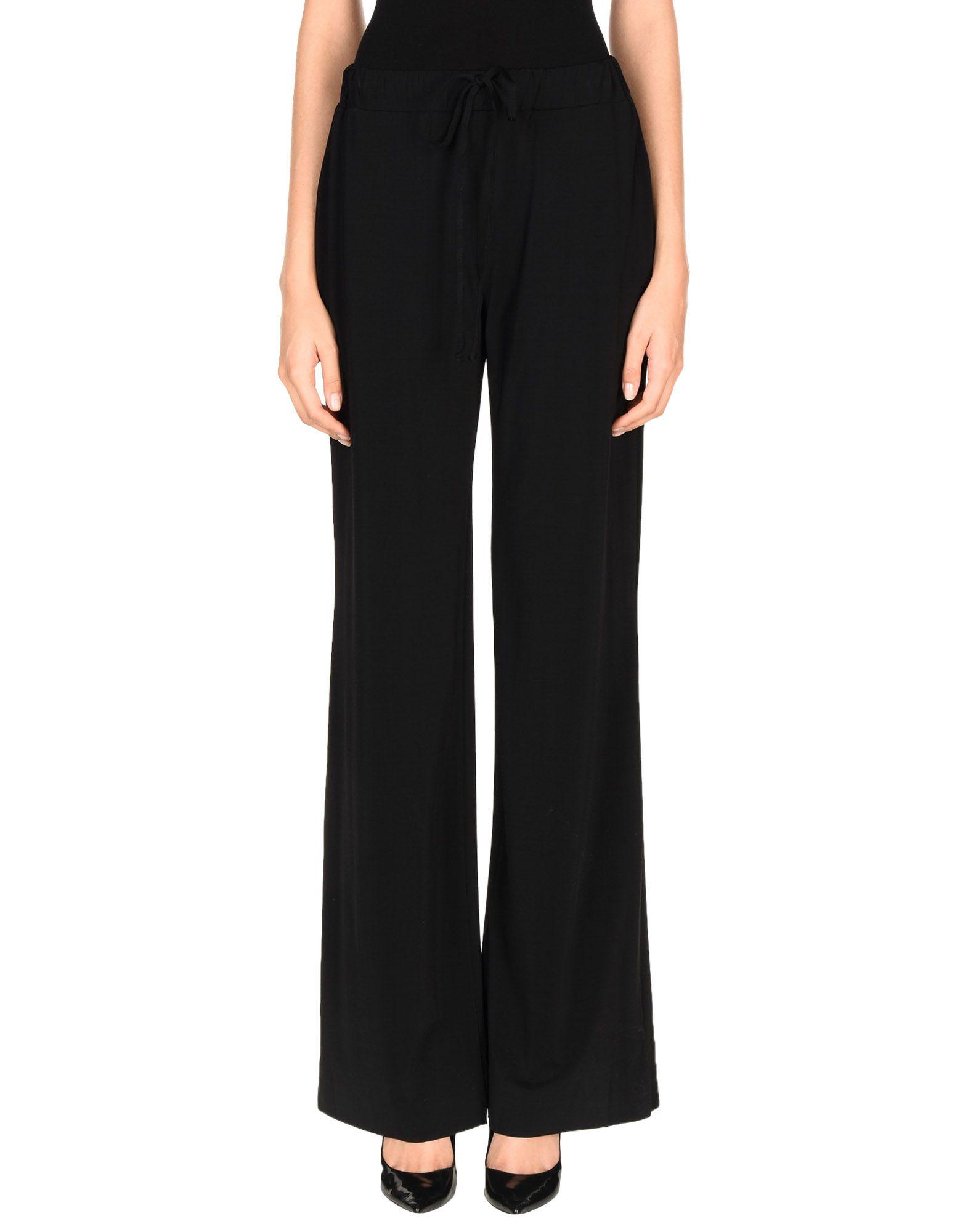 цены на THINK BELIEVE Повседневные брюки в интернет-магазинах
