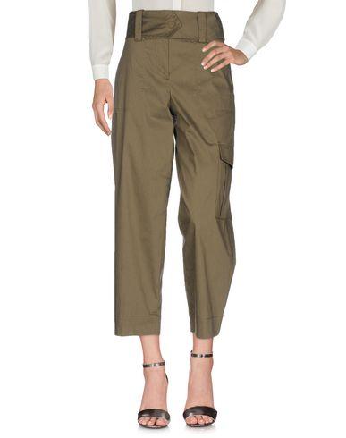 Повседневные брюки от GARAGE NOUVEAU