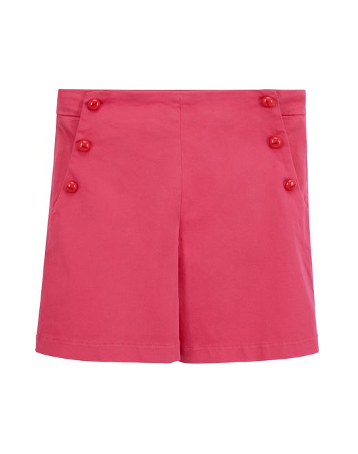 SAILOR SHORTS - Lanvin