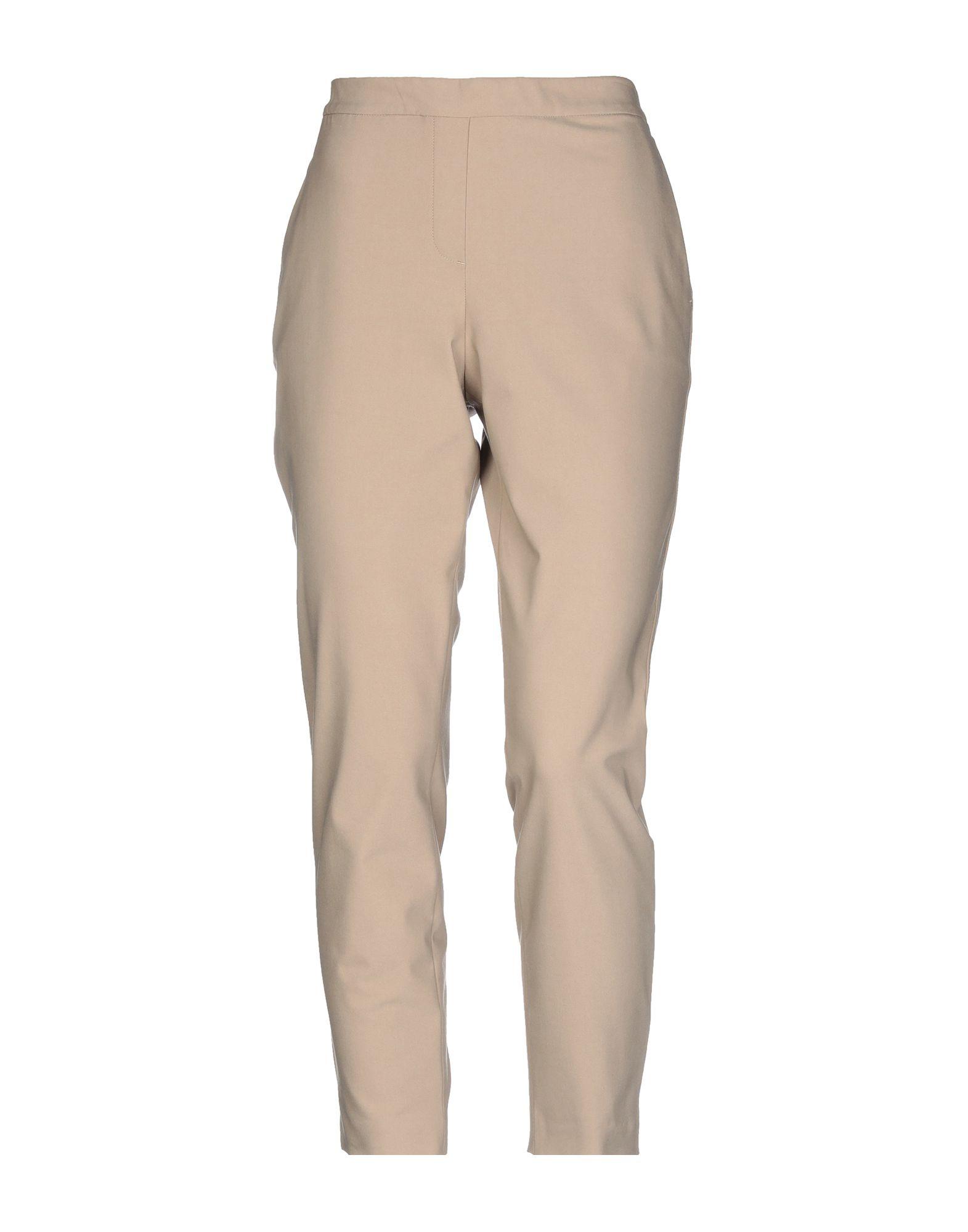 THEORY Повседневные брюки брюки theory theory th008ewyro84