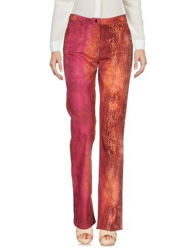 ROBERTA SCARPA Pantalon femme