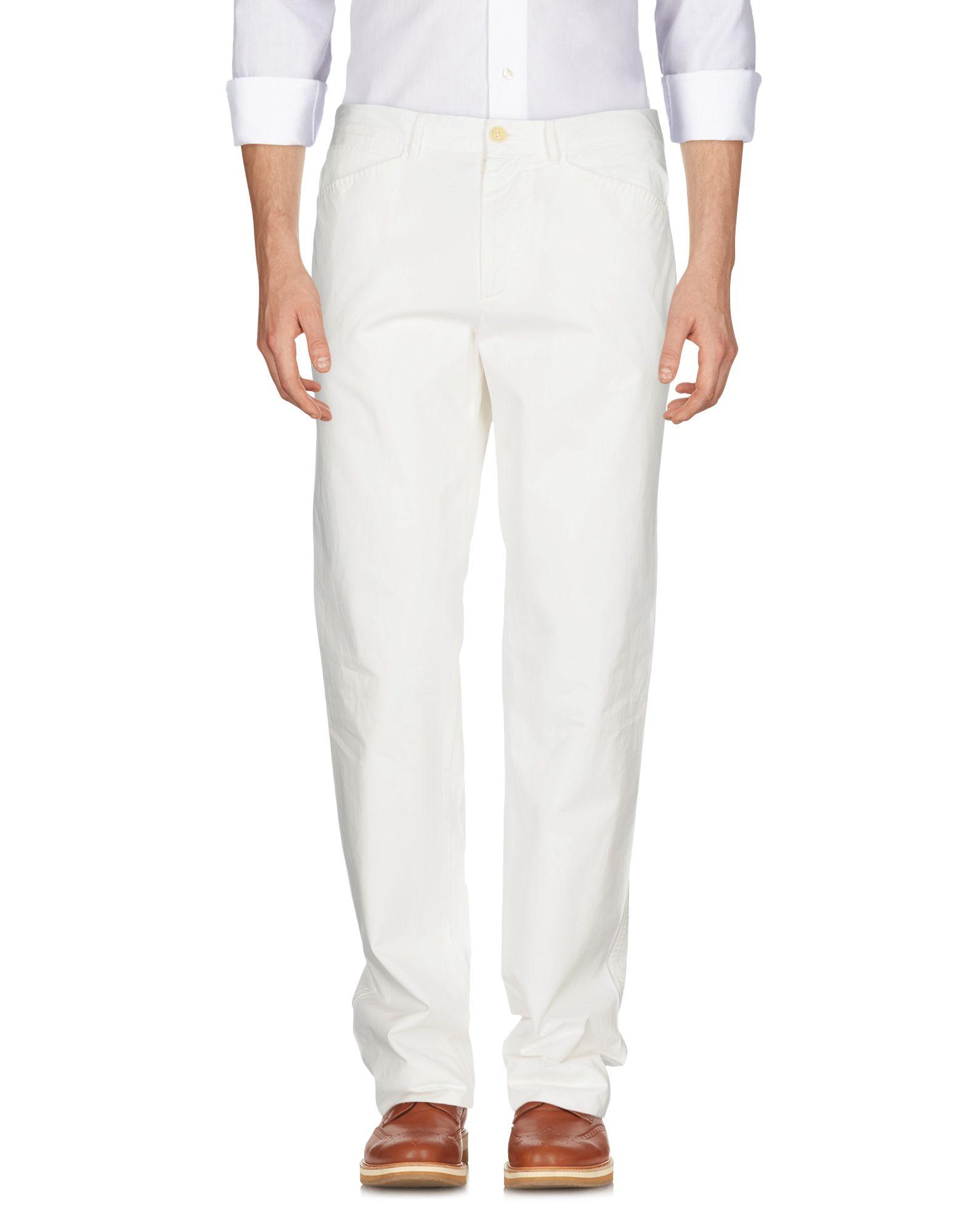 MARINA YACHTING Повседневные брюки блуза marina yachting b1 028 58626 00 65023 092