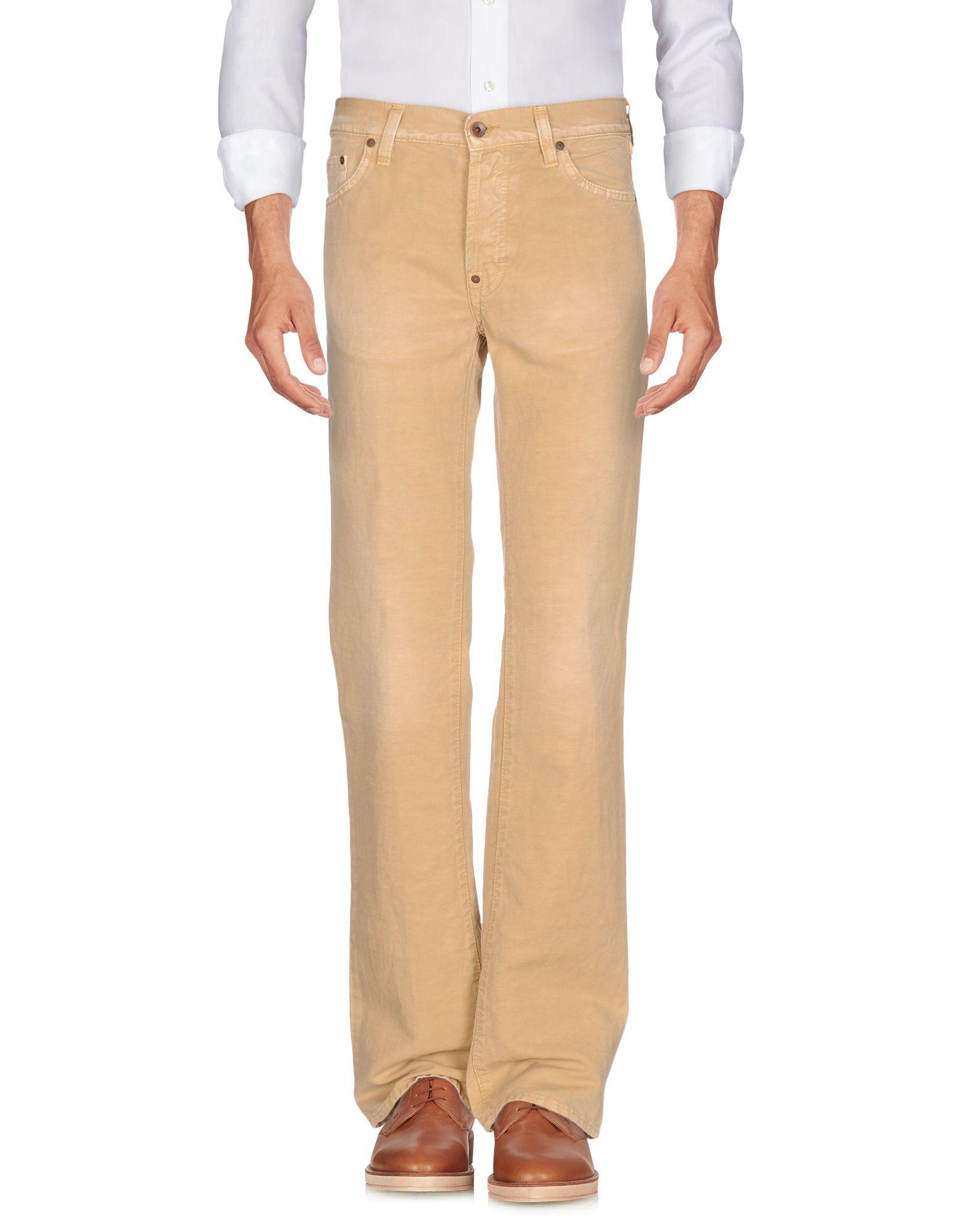 BOSS ORANGE Повседневные брюки футболка boss orange boss orange bo456ewvvm32