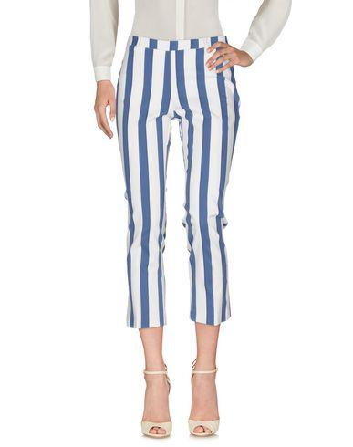Повседневные брюки от ANYCASE