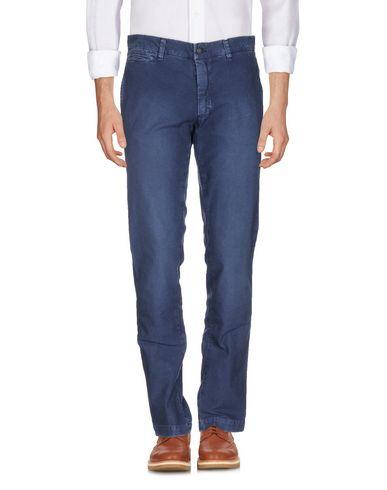 MASON'S Pantalon homme
