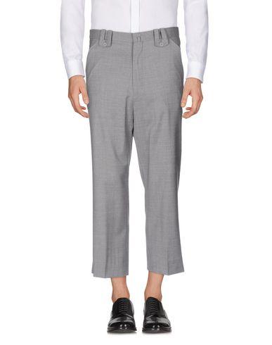 Повседневные брюки от LES BOHĒMIENS