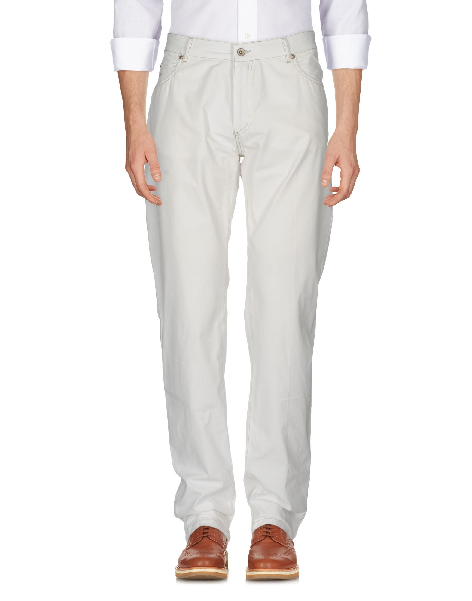 'BROOKSFIELD Casual pants