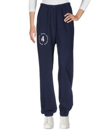 Повседневные брюки от 4GIVENESS