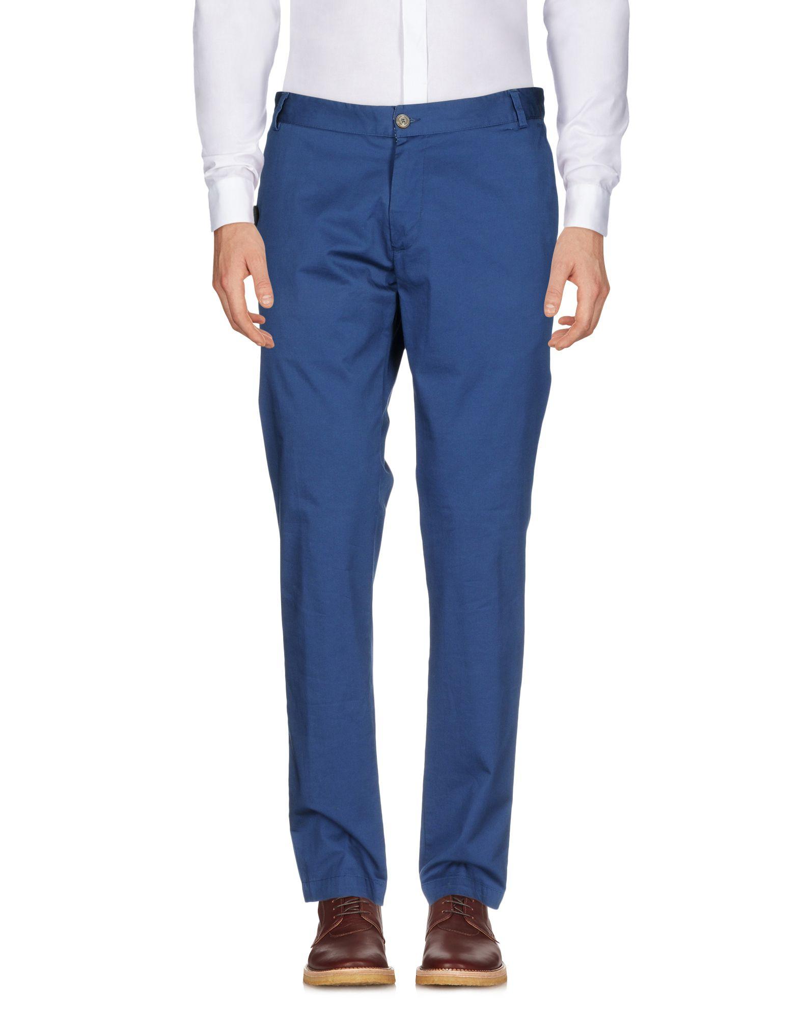 купить KOON Повседневные брюки по цене 2850 рублей