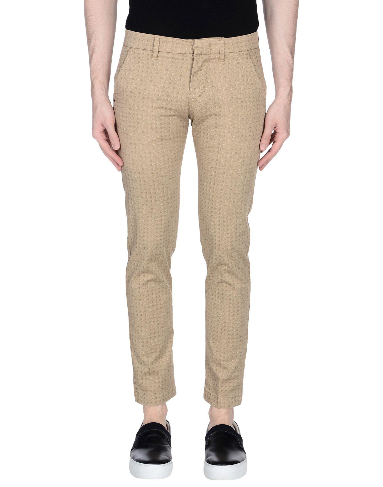 PLUS + Повседневные брюки цены онлайн